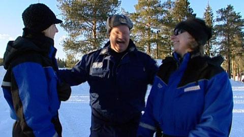 radio ja tv ohjelmat Heinola