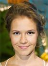 Sonja Kailassaari Instagram