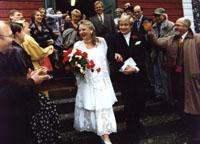 Kotikatsomon arkisto (elokuu 1997)   yle.fi   Arkistoitu