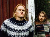 Kotikatsomon arkisto (toukokuu 1997)   yle.fi   Arkistoitu