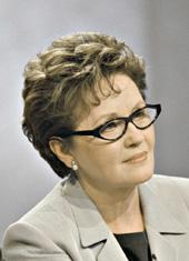 Liisa-Maija Laaksonen