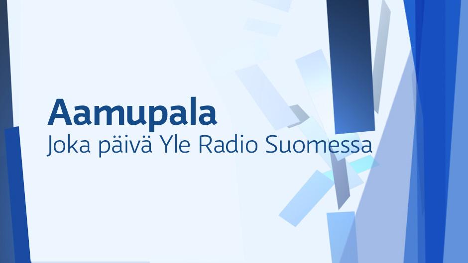 Yle radio suomi kuuntele