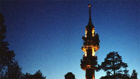 Yle Ohjelmaopas Radio