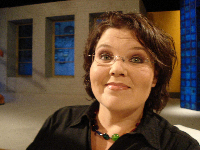 Kaarina Hazard