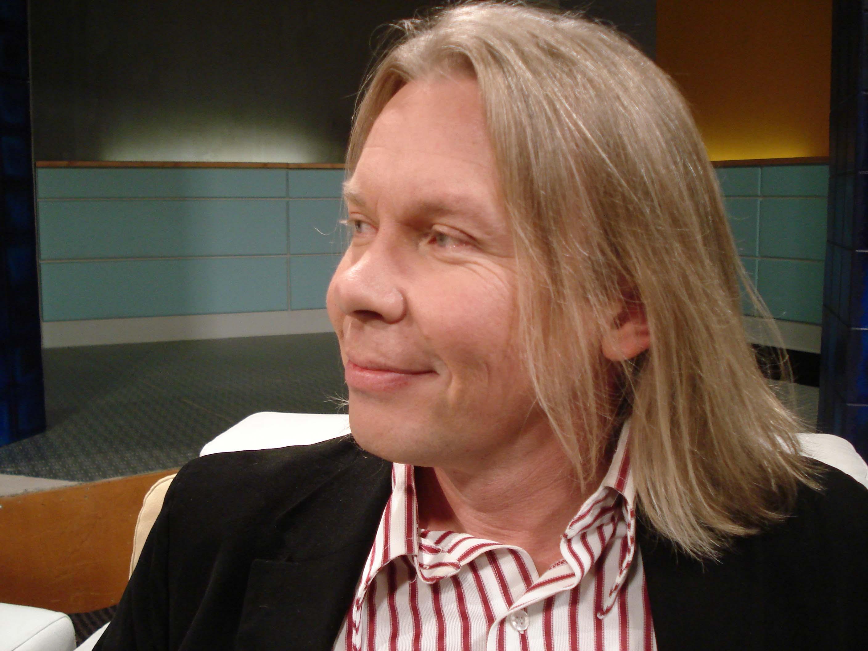 Arto Nyberg - Esitetyt ohjelmat: 29.10.2006| yle.fi | Arkistoitu