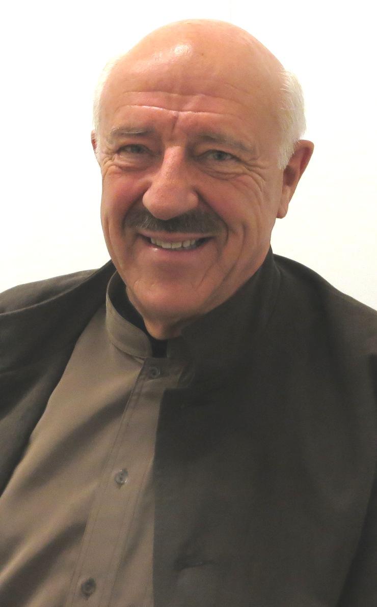 Jouko Kajanoja