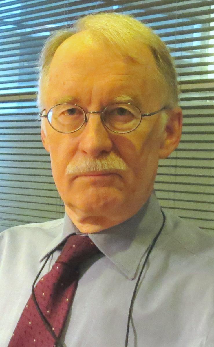 Antti Kuosmanen Net Worth