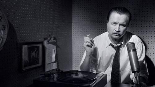 Radio on kaikkialla | Blogit | yle.fi