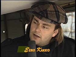 Eero Kakko