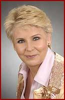 Anita Niemi