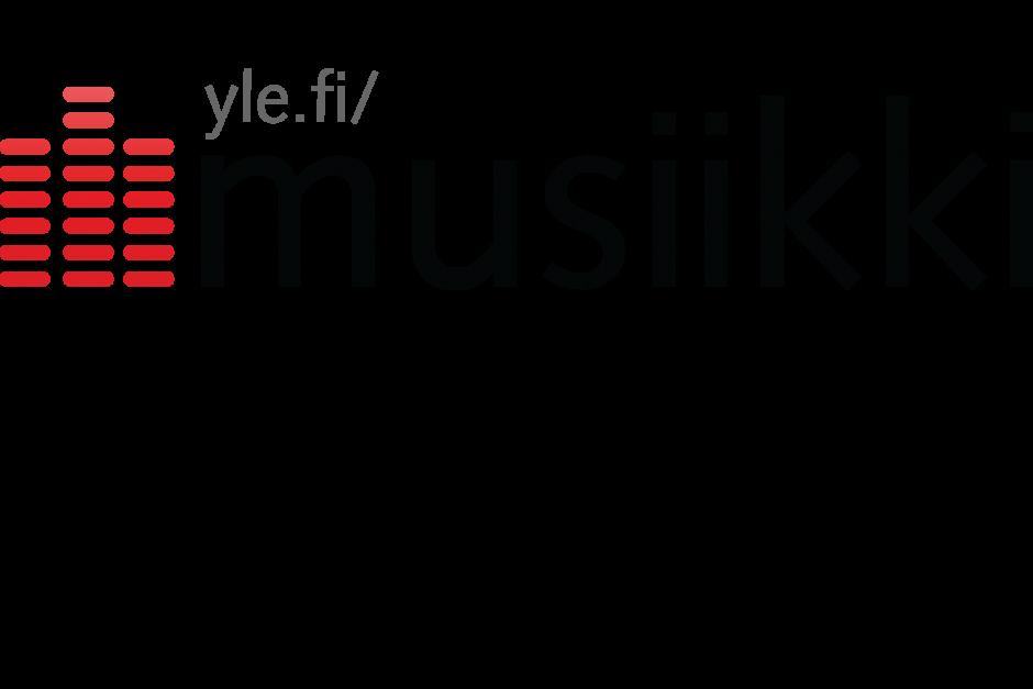 Yle..Fi