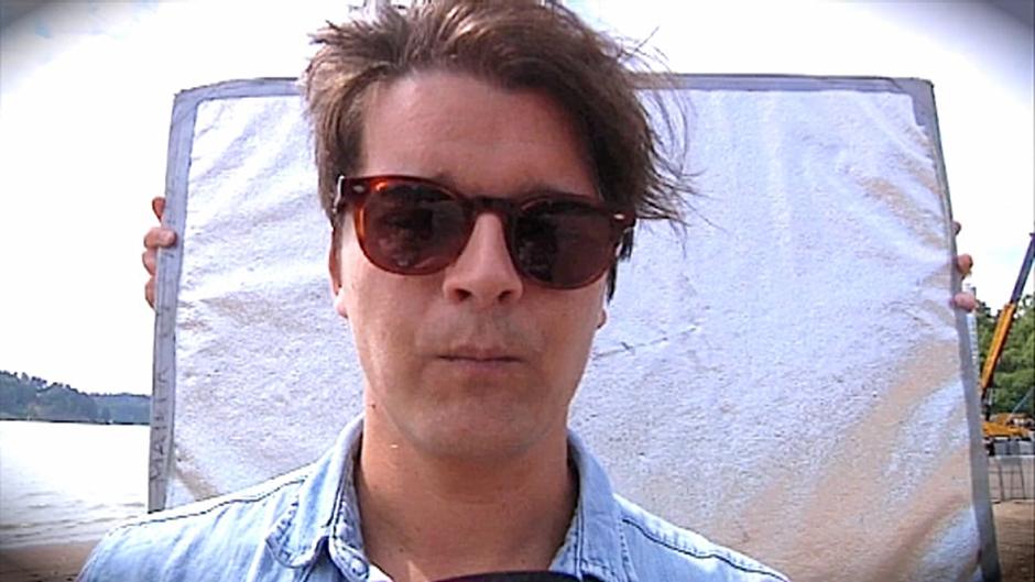 Joel Melasniemi
