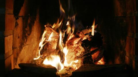 Lämpöenergia Kaava