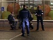 Poliisi Savonlinna