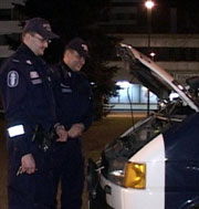 Poliisi Loimaa