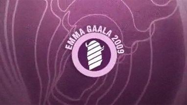 Emma Gaala Ehdokkaat