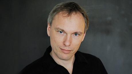 Miikka Paatelainen