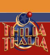 Thilia Thalia