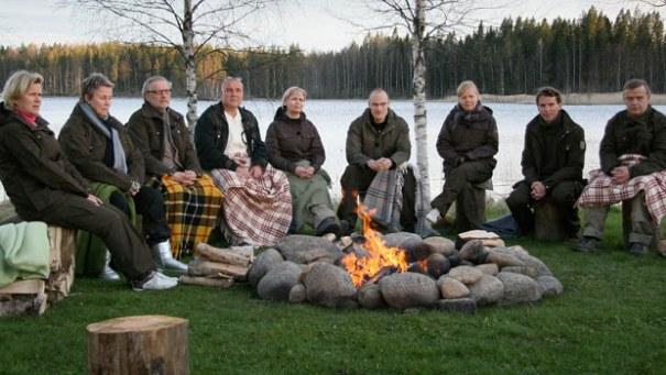Kymmenen uutta käskyä | YLE TV1 | yle.fi