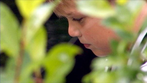 thai naiset suomessa päiväkahviseuraa seuranhakuilmoitukset
