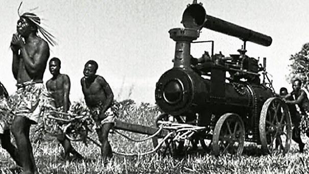 Kongojoki