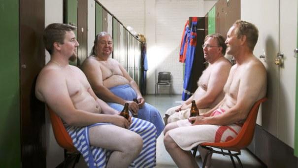 alastomat miehet Seinajoki
