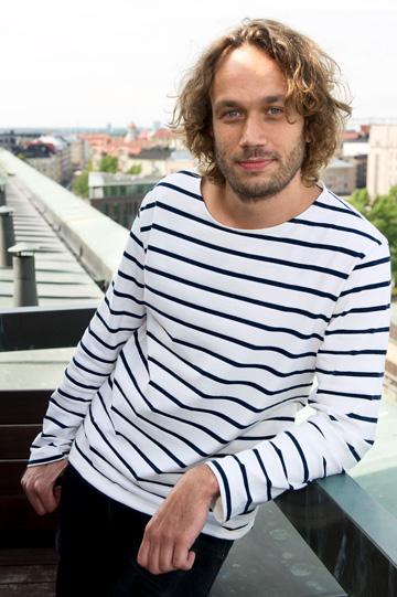 Turo Johannes Lipsanen