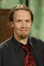 Tuomas Summanen