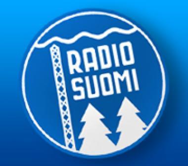 Yle ohjelmat radio