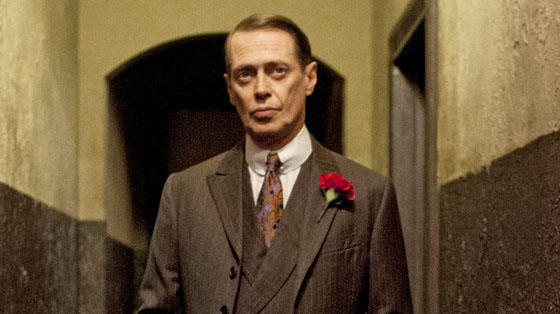 Yle boardwalk empire